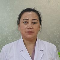 врач-ортопед